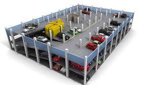 Garage Construction Plans Ideas