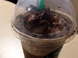 The Mocha Cookie Crumble Features A Coffee Blend Infused With Chocolate Chips And Is