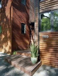 100 E Cobb Architects Va Street Residence By Chris Office Of Architecture
