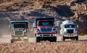 100 Work Truck Show International Wants To Make Work Truck Body Upfits Much Faster