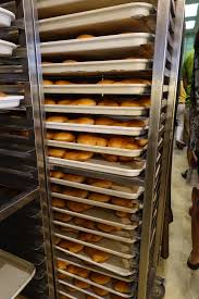 Krispy Kreme Halloween Donuts Philippines by Krispy Kreme Factory Tour The Fort Manila U2014 A Momma Abroad
