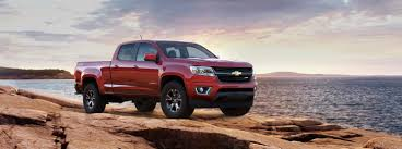 5 Best Small Pickup Trucks For Sale | Compact Truck Comparison ... The Best Small Trucks For Your Biggest Jobs Chevrolet Builds 1967 C10 Custom Pickup For Sema 2018 Colorado 4wd Lt Review Pickup Truck Power Chevy Gmc Bifuel Natural Gas Now In Production 5 Sale Compact Comparison Dealer Keeping The Classic Look Alive With This Midsize 2019 Silverado First Kelley Blue Book Used Under 5000 Napco With Corvette Engine By Legacy Insidehook 1964 Hot Rod Network 1947 Is Definitely As Fast It Looks