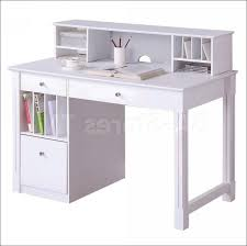 furniture awesome micke desk drawer assembly micke desk with