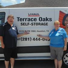 U-Haul Moving & Storage Of Terrace Oaks - Home | Facebook Uhaul 2311 Angel Oliva Senior St Tampa Fl 33605 Ypcom Houstons Still No 1 At Least According To Houston Moving Truck Rental Companies Comparison Storage I45 16405 North Fwy Tx 2018 U Haul Company Best Image Kusaboshicom Texas Is Uhauls Growth State Business Journal Mobile Uhaul Video Review 10 Box Van Rent Pods Youtube Used Cargo Vans For Sale Allegheny Ford Sales Customer Service Complaints Department Hissingkittycom Why The May Be The Most Fun Car Drive Thrillist