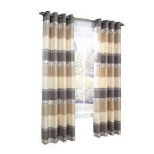 Window Curtains Walmartca by Curtains U0026 Drapes Sheer Blackout U0026 More Lowe U0027s Canada