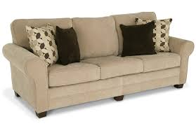 simple decoration bob furniture sofa bed winsome sofas awesome