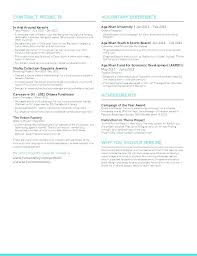 Freelance Web Designer Resume Samples Graphic Design Resumes With Cv Template