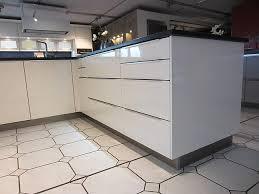 ballerina musterküche interessante u küche mit arbeitsplatte