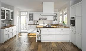 beckermann küchen info bewertungen und angebote