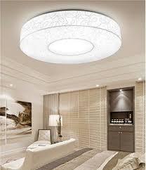 leuchten für schlafzimmer suche deckenle
