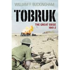 the great siege tobruk the great siege 1941 42 cover tobruk the great siege