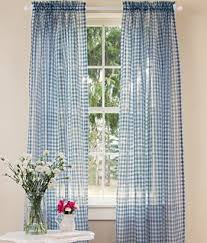 162 best curtains drapes images on projects at home