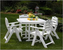 Walmart Patio Tables Canada by Walmart Patio Tables Canada Patios Home Design Ideas Arpxemv3k6