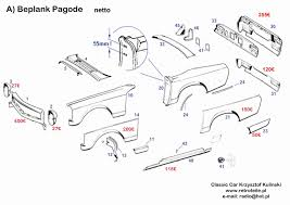 Truck Body Parts Diagram Exterior - ( Simple Electronic Circuits ) • Project New Guy Part 3 Paint Body 2000 Chevy Silverado Whosale Truck Parts Online Fliphtml5 Repair Manual Guide Example 2018 1976 Cab Mount Daily Instruction Guides 1 2 Ton Jim Carter Types Of Xenon Gallery Diagram Wiring Diagrams My Diagram 81 Pickup For Starter Schematics 82 Oer Dash Pad Exterior Circuit Cnection 1988 Search