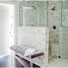 Small Master Bathroom Floor Plan by Delectable 70 Master Bathroom Floor Plans Shower Only Decorating
