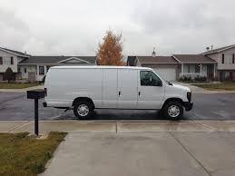 Cargo Van Rental Coupons / Coupons For Red Lobster Uhaul Moving Storage Of Joplin 2521 E 7th St Mo 64801 Penske Truck Rental 5411 Main Spring Hill Tn 37174 Ypcom Hogan Leasing Fulton 5034c County Road 306 How To Make Money With Straight Cargo Van Shipments Reviews When You Comin Back Red Ryder Mark Medoff Amazoncom New Paw Patrol Patroller Transporter Hauler Dell Ink Coupons Printable Td Bank Coupon 3n2 Sports Codes Buffalo Wagon Albany Ny Wsau 141 Grand Ave Schofield Wi Snapfish In Store Pickup Code