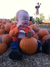 Rombachs Pumpkin Patch by My Top 5 Epic Parenting Fail Moments Mended By Mercy