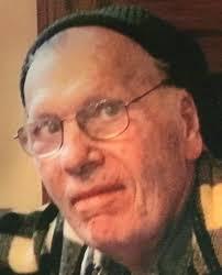 Obituary for John B Bopp