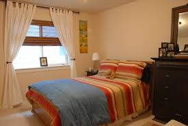 Knotty Pine Bedroom Furniture by Paint Our Guest U2026 Room U2026 U2013 Tell U0027er All About It