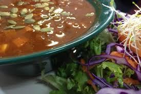 Cascabel Mexican Patio Hours by Vegeria Vegan Restaurant San Antonio Restaurants Review 10best