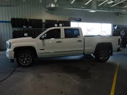 Used GMC Sierra 1500 For Sale - Pre Owned GMC Sierra 1500 For Sale ... Coeur Dalene Used Gmc Sierra 1500 Vehicles For Sale Smithers 2015 Overview Cargurus 2500hd In Princeton In Patriot 2017 For Lynn Ma 2007 Ashland Wi 2gtek13m1731164 2012 4wd Crew Cab 1435 Sle At Central Motor Grand Rapids 902 Auto Sales 2009 Sale Dartmouth 2016 Chevy Silverado Get Mpgboosting Mildhybrid Tech Slt Chevrolet Of