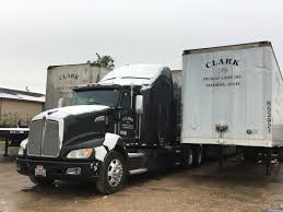 Clark Freight Lines (@ClarkFreight) | Twitter Warning To Everyone Risking Their Life By Riding Pasadena Azusa January 1 2015 A Semi Truck And Trailer Of The Florida State Stock New 2019 Ford F250 For Salelease Pasadena Tx Trailers Rent In Nationwide Houston Texas Spicious Device At Uhaul Rendered Safe Cbs Los Angeles Single Axle Tandem Utility East Top Hat Branch Jgb Enterprises Inc Locations Directions Creating Community The Revelation Coach Honda Ridgeline For Sale In Ca Of Phillips 66 On Twitter Fueling Tankers Now At Our Reopened Clark Freight Lines Mickel Loaded Headed Out Bway Chrysler Dodge Jeep Ram Auto Dealership Sales Service
