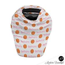 Basketball Baby Boy Or Girl Car Seat Canopy Cover ... Baby Boy Eating Baby Food In Kitchen High Chair Stock Photo The First Years Disney Minnie Mouse Booster Seat Cosco High Chair Camo Realtree Camouflage Folding Compact Dinosaur Or Girl Car Seat Canopy Cover Dinosaur Comfecto Harness Travel For Toddler Feeding Eating Portable Easy With Adjustable Straps Shoulder Belt Holds Up Details About 3 In 1 Grey Tray Boy Girl New 1st Birthday Decorations Banner Crown And One Perfect Party Supplies Pack 13 Best Chairs Of 2019 Every Lifestyle Eight Month Old Crying His At Home Trend Sit Right Paisley Graco Duodiner Cover Siting