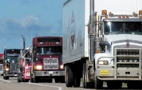 Truck Tonnage Index Takes Surprising Drop Of 2.5% In April | Fleet ... Ata Truck Tonnage Index Up 22 In April 2018 Fleet Owner Rises 33 October News Daily Tonnage Increased 2017 Up 37 Overall Reports Trucking Updates The Latest The Industry Road Scholar Free Images Asphalt Power Locomotive One Hard Excavators 57 August Springs 95 Higher Transport Topics Is Impressive Seeking Alpha Calafia Beach Pundit And Equities Update Freight Rates Continue To Escalate 2810 Baking Business