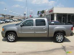 2009 GMC Sierra 1500 Denali Crew Cab In Steel Gray Metallic Photo #2 ... Gmc Sierra 1500 Stock Photos Images Alamy 2009 Gmc 2500hd Informations Articles Bestcarmagcom 2008 Denali Awd Review Autosavant Information And Photos Zombiedrive 2500hd Class Act Photo Image Gallery News Reviews Msrp Ratings With Amazing Regular Cab Specifications Pictures Prices All Terrain Victory Motors Of Colorado Crew In Steel Gray Metallic Photo 2