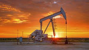 100 Oilfield Trucking Jobs In Texas What Are The Risks Of Working In A Oil Field Thompson Law