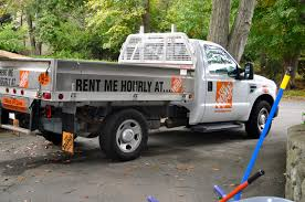Domesticityinthecity - WordPress.com ( Home Depot Truck Rental ... David Jen Max Its Been A Great 5 Years House The Home Depot Wikipedia Equipment Rentals Youtube New York Renting A Truck Is Easy And Tough For Authorities To Stop Dump Rental At Best Resource Jacks Tool Lowes Wood Splitter Sunbelt Drywall Anchors Garage Door Spring Truck For Rent Outside Store Building In Tustin Stock Drop Go Together With Hi Rail Or Hauling Services Floor Cleangines M17 Gallery1 1536x1392ine Providence 8 Dead Rampage Attack On Bike Path Lower