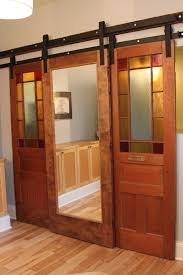 Real Door & Indoor ... Timber Frame Building Sliding Door Handles Rw Hdware Double Doors Exterior Examples Ideas Pictures Megarct Splash Up Your Space This Summer Real Barn Bottom Guide Tguide Youtube Rolling Track Lowes Everbilt Must See Howtos Modern Industrial Convert Current Door To A Barn Top John Robinson House Decor Entrancing 40 Red Decorating Inspiration Of Saudireiki The Store Offers Fully Customizable Or Pre