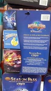 Costco Deals For Universal Studios Hollywood : Express ... Promo Code For Costco Photo 70 Off Photo Gift Coupons 2019 1 Hour Coupon Cheap Late Deals Uk Breaks Universal Studios Hollywood Express Sincerely Jules Discount Online 10 Doordash New Member Promo Wallis Voucher Codes Off A Purchase Of 100 Registering Your Ready Refresh Free Cooler Rental 750 Per 5 Gallon Center Code 2017 Us Book August Upto 20 Off September L Occitane Thumbsie Upcoming Stco Michaels Broadway