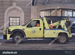 Chicago Illinois April 15 2016 Chicago Stock Photo 406541221 ... We Provide Towing Service For Cars Motorcycles Suvs And Light Httpwwwtowingchicagocom Contact The Company That Offers 24 Chicago Tow Truck In 60630 Il 7733094796 Vector Isolated Heavy Wrecker Truck Royalty Free Cliparts Towing Service C D Inc A1 Express Illinois 60631 Towingcom First Gear 1955 Diamond T 191882 1 34 Medium Duty Semi Quality Car Repair Archives Blog Tower Fire Equipment Pinterest Accident If You Find Yourself Fortunate Occurrence Police Gta5modscom