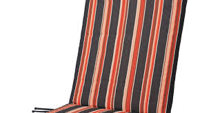 High Back Patio Chair Cushions by Alluring Tags High Back Patio Chair Cushions Best Patio Umbrella
