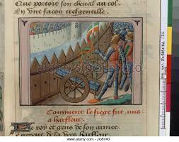 the siege of harfleur the siege of harfleur stock photos the siege of harfleur stock