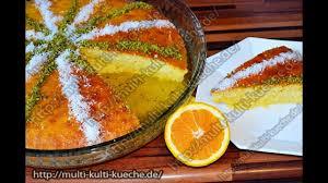frau holle kuchen erdbeerkuchen sahne kuchen kuchen