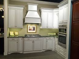 Merillat Cabinets Classic Line by Cabinets Doug Lewis Remodeling Richmond Va