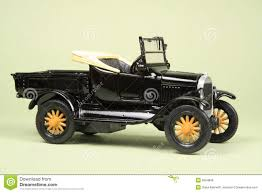 Ford Model T 1920 Pickup Stock Photo. Image Of Ford, Miniature ... 1926 Ford Model T 1915 Delivery Truck S2001 Indy 2016 1925 Tow Sold Rm Sothebys Dump Hershey 2011 1923 For Sale 2024125 Hemmings Motor News Prisoner Transport The Wheel 1927 Gta 4 Amazoncom 132 Scale By Newray New Diesel Powered 1929 Swaps Pinterest Plans Soda Can Models 1911 Pickup Truck Stock Photo Royalty Free Image Peddlers