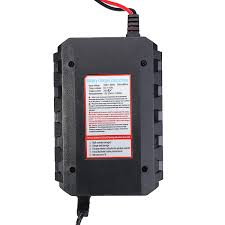 12V 10A Smart Automatic Electric Lead Acid Battery Charger LCD ... Nikola One Truck Will Run On Hydrogen Not Battery Power Whosale Truck Battery 24v Buy Product Hup Electric Lift New Materials Handling Store By Inrstate Batteries Of Lake Havasu Route Sps Brand 2 Pack 12v 22ah Replacement For Solar Pac Bmw Group Puts Another 40t Batteryelectric Into Service Now Rigo Kids Rideon Car Licensed Ford Ranger Battypowered Trucks A Big Sce Workers Environment Customized Platform Enclosed Cab Operated Boxes Peterbilt Kenworth Volvo Freightliner Gmc Dakota And Test Dont Guess