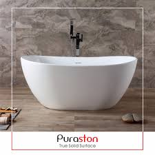 Portable Bathtub For Adults Philippines by Wooden Bathtub Wooden Bathtub Suppliers And Manufacturers At