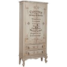 Lingerie Armoire American Drew Southbury Lingerie Chest With 6 Soft Close Drawers Riverside Fniture Corinne Drawer Wayside Original Rustic Solid Oak 5drawer Dresslingerie Armoire Upcycled Into Campaign Sawdust On My Boot Dressers Chests And Bedroom Storage World Market Honey Do Woodworking Jewelry Complete Tips Interesting Walmart Design Ideas Admirable Art Rails Lowes Intrigue Kit Ikea Top Ashworth Antique White Pier 1 Imports Tall Hayworth Bar Stools