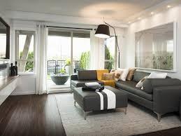 24 elegant living room designs