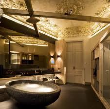 100 Casa Interior Design Project For Decor 2009 Edition In Barcelona