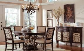 Marvelous Transitional Chandeliers For Dining Room Ceiling Lamps Chandelier Fans With Lights Antique Brass Valmont
