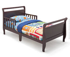 diy toddler bed burlington coat factory look 5137 at batman sheets