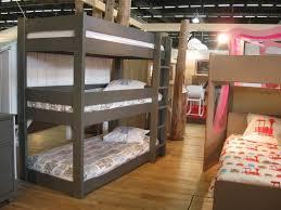 wonderful fabriquer des lits superposes 4 fabriquer un lit