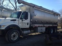 Used Equipment Home Kk Enterprises Ltd Garys Auto Sales Sneads Ferry Nc New Used Cars Trucks Walinga Best Buy Motors Serving Signal Hill Ca Truckland Spokane Wa Service Bt40c Blower Truck Products Peterson G300 Series Flour Feed Bulk For Sale Truckfeed 2015 Gmc Sierra 1500 Sle 4x4 In Hagerstown Md Browse Our Bulk Feed Trucks Trailers For Sale Ledwell Hensley Trailers