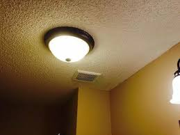 hot to get rid of popcorn ceilings how to diy