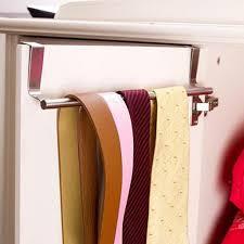 selm über schranktür handtuchhalter küche über real de